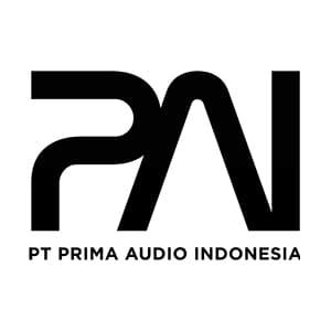 logo PAI-black 300px